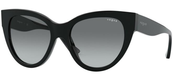 Vogue sunglasses VO 5339S