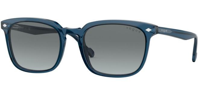 Vogue zonnebrillen VO 5347S