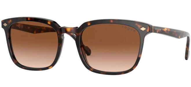 Vogue sunglasses VO 5347S
