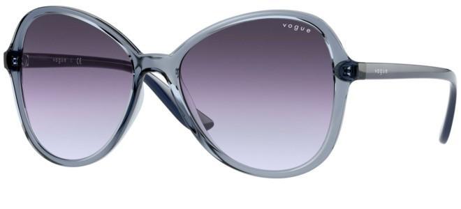 Vogue solbriller VO 5349S