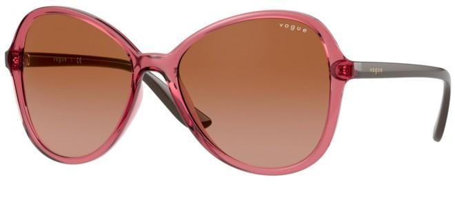 Vogue zonnebrillen VO 5349S
