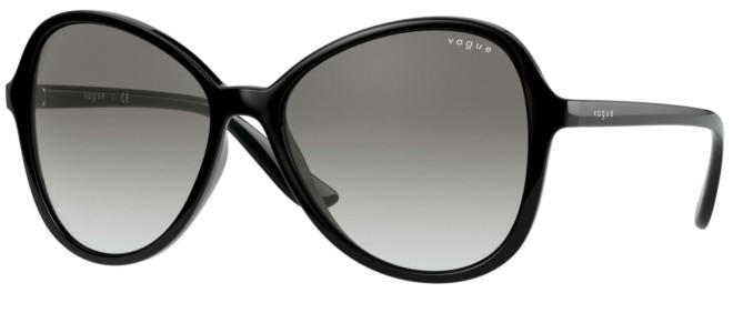 Vogue sunglasses VO 5349S