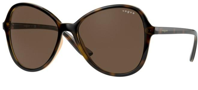 Vogue sunglasses VO 5349S