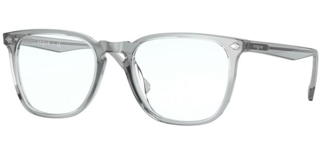 Vogue eyeglasses VO 5350