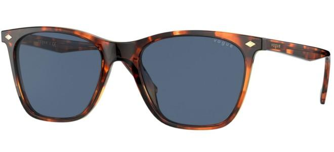 Vogue sunglasses VO 5351S