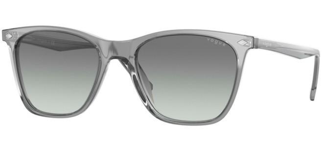 Vogue solbriller VO 5351S