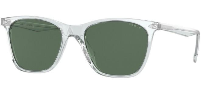Vogue sunglasses VO 5351S