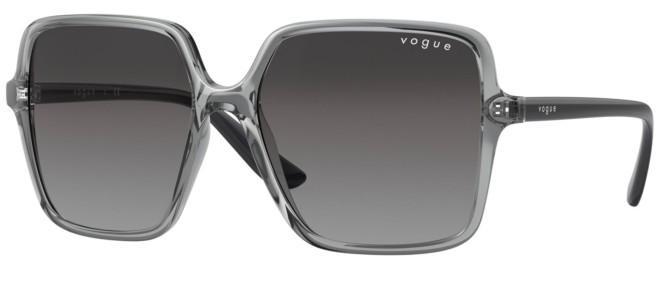 Vogue solbriller VO 5352S
