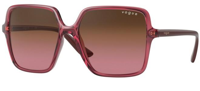 Vogue sunglasses VO 5352S