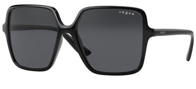 Vogue sunglasses VO 5352S