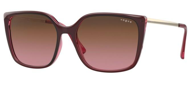 Vogue sunglasses VO 5353S