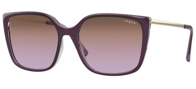Vogue solbriller VO 5353S
