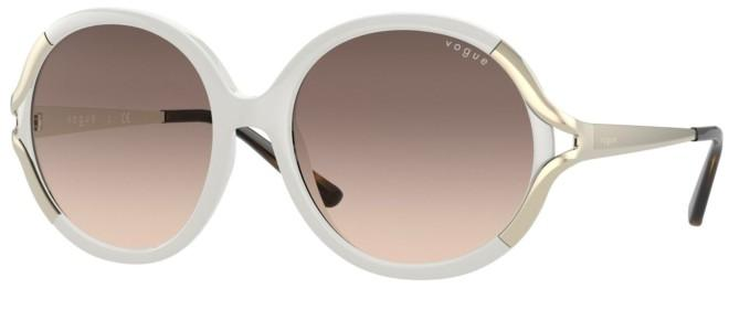 Vogue sunglasses VO 5354S