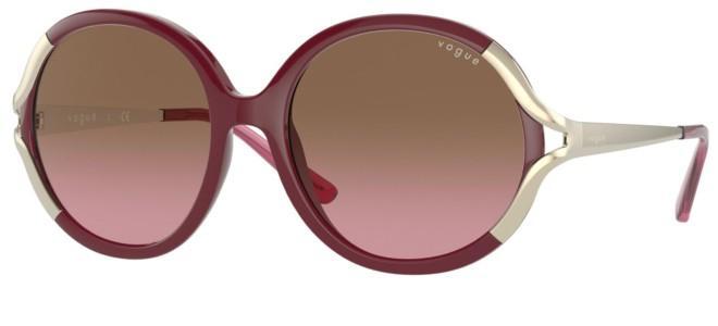 Vogue solbriller VO 5354S