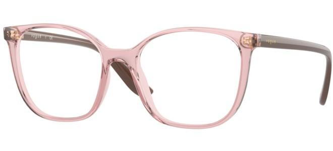 Vogue eyeglasses VO 5356