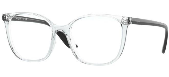 Vogue briller VO 5356