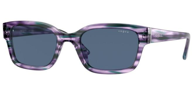 Vogue sunglasses VO 5357S