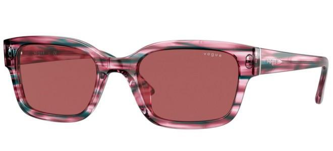 Vogue solbriller VO 5357S