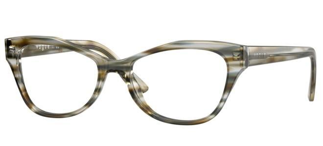 Vogue brillen VO 5359