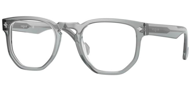 Vogue eyeglasses VO 5360