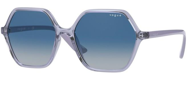 Vogue sunglasses VO 5361S