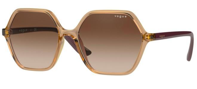 Vogue sunglasses VO 5361S