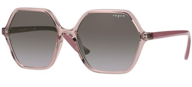 Vogue zonnebrillen VO 5361S