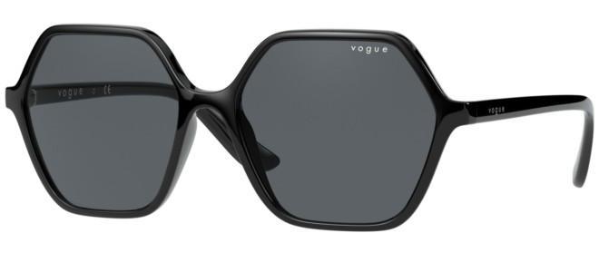 Vogue solbriller VO 5361S