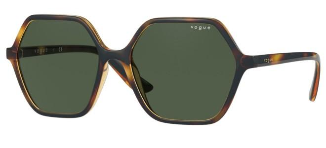 Vogue VO 5361S