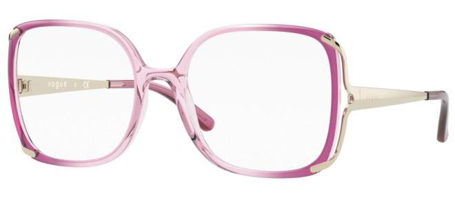 Vogue eyeglasses VO 5362