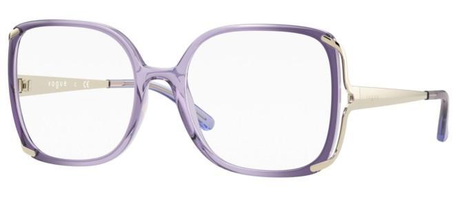 Vogue eyeglasses VO 5362