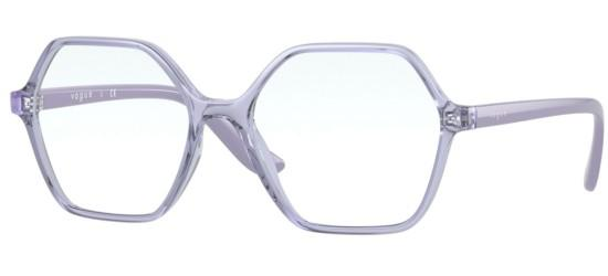 Vogue eyeglasses VO 5363