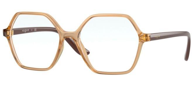 Vogue briller VO 5363