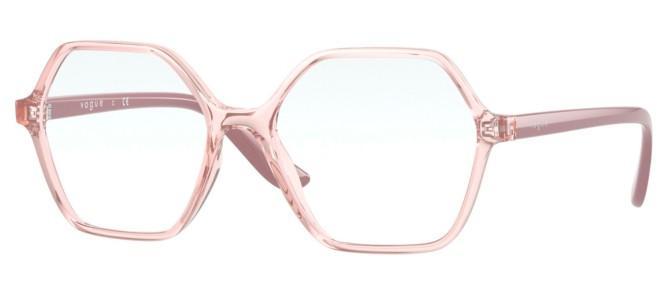 Vogue eyeglasses VO 5363