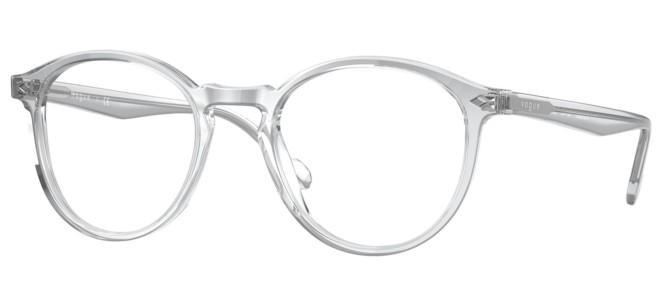 Vogue briller VO 5367