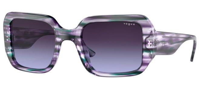 Vogue solbriller VO 5369S