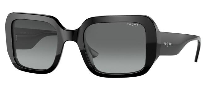Vogue sunglasses VO 5369S