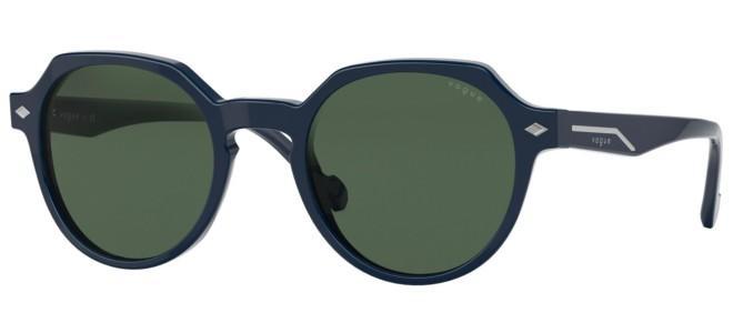 Vogue zonnebrillen VO 5370S