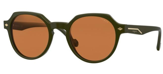 Vogue solbriller VO 5370S