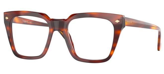 Vogue briller VO 5371