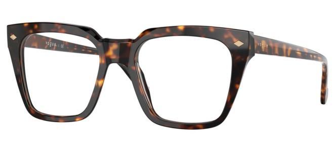 Vogue brillen VO 5371