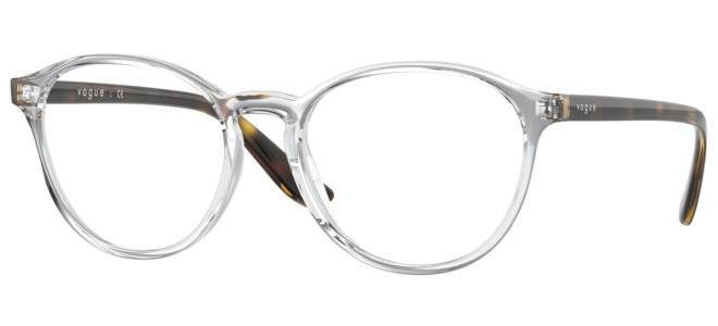 Vogue briller VO 5372