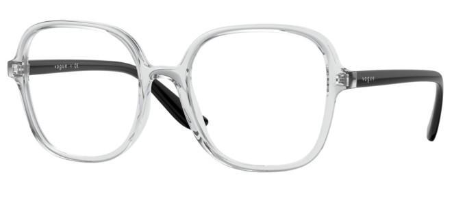 Vogue briller VO 5373