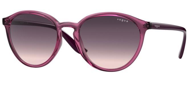 Vogue solbriller VO 5374S