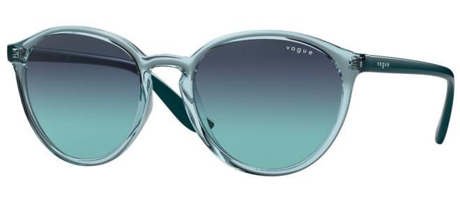 Vogue zonnebrillen VO 5374S