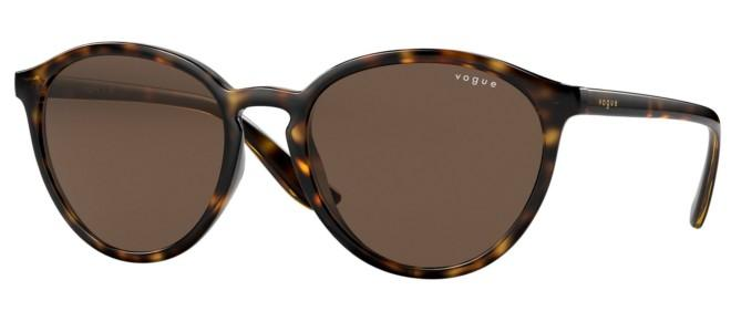 Vogue sunglasses VO 5374S