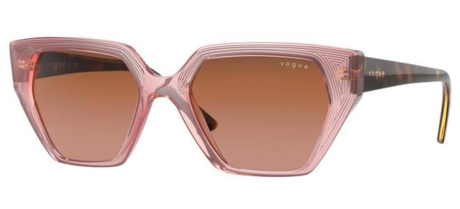 Vogue occhiali da sole VO 5376S