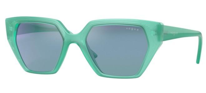 Vogue zonnebrillen VO 5376S