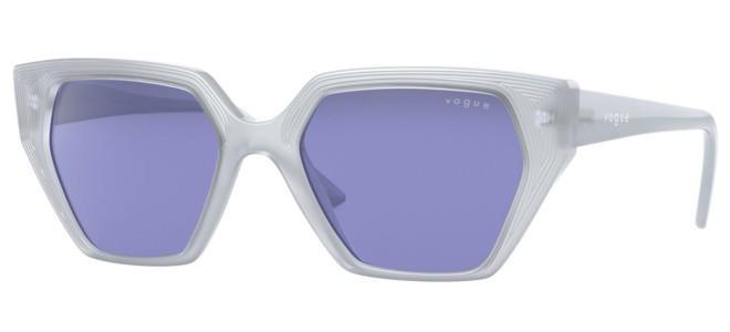 Vogue solbriller VO 5376S