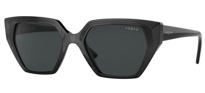 Vogue sunglasses VO 5376S